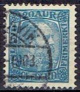 ICELAND  #   FROM 1902-04 STAMPWORLD 41 - 1873-1918 Deense Afhankelijkheid