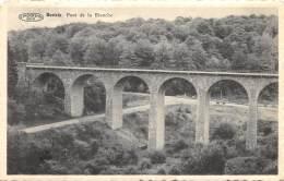 Bertrix - Pont De La Blanche - Bertrix