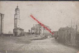 ** S. LUCIA DI PIAVE.** - Treviso