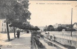 Lot N°10 - Lot De 10 Cartes Postales Anciennes - Cartes Postales