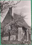 37 - La Devinière - Maison Natale De Rabelais - Editeur: Combier N°9 - Autres Communes