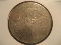 1976 MOROCCO Coin Maroc Marruecos - Morocco