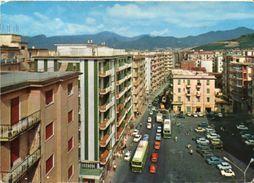 SALERNO - Largo Prato - Salerno