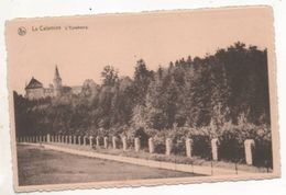 A 467  -   La   Calamine     L'Eynebourg - La Calamine - Kelmis