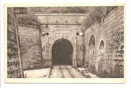 VERDUN - 61 - L'une Des Entrées Des Galeries Profondes De La Citadelle - (Verdun éditions) - Verdun