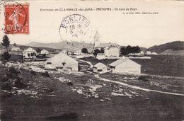Environs De Clairvaux Du Jura - Prénovel - Un Coin Du Pays - Autres Communes