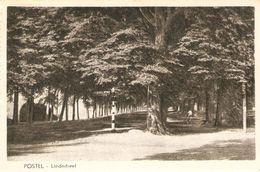 Postel : Lindedreef - Retie