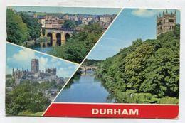 ENGLAND - AK 311341 Durham - Durham