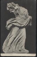 CPA - ROME - MUSEE DU VATICAN - NIOBIDA - Edition F.C. - Vatican