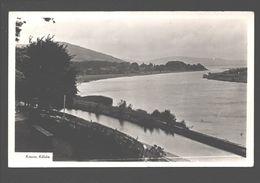 Killaloe - Kincora - Photo Card - 1953 - Clare
