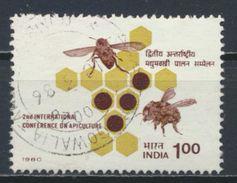 °°° INDIA - Y&T N°614 - 1980 °°° - India