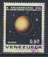 °°° VENEZUELA - Y&T N°866 - 1973 °°° - Venezuela