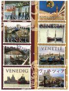 (777) Italy - Venizia - Venezia (Venedig)