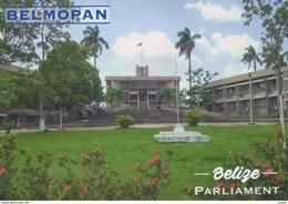 Belize Belmopan Central America - Belize