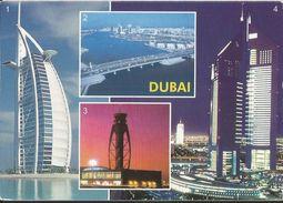 DUBAI  (315) - Emirati Arabi Uniti