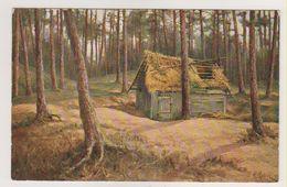 K.Klever.Granbergs Edition Nr.2364 - Russland