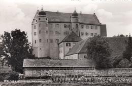 Schloss Kapfenburg Ak122109 - Deutschland
