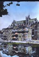 METZ            ANNEES 1950 - Metz