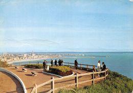 76-LE HAVRE SAINTE ADRESSE-N°C-3566-B/0107 - Le Havre