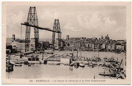Lot De 30 Cartes Du Département Des Bouches Du Rhône - 13 - Non Classés