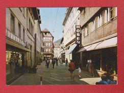 Neustadt A D Weinstrasse  -Kellereistrasse  -- S 709 - Neustadt (Weinstr.)