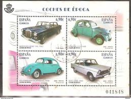 ESPAÑA 2013 EDIFIL 4788 USADO - 1931-Aujourd'hui: II. République - ....Juan Carlos I