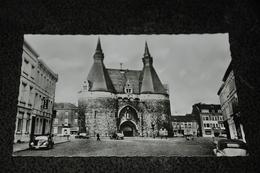 207- Mechelen, Brusselpoort - Mechelen