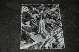 214- Bruges/Brugge, Eglise St. Sauveur - Brugge