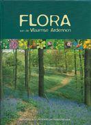 Flora Van De Vlaamse Ardennen - Books, Magazines, Comics