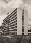 Augsburg-Haunstetten - Fritz Hintermayr Altenheim - 1974 - Augsburg
