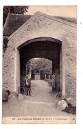 0223 - Champrosay - La Forêt De Sénart -  S&O - L'hermitage - N°15 - Autres Communes