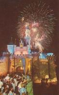 USA        179        Disneyland.Fantasy In The Sky - Orlando