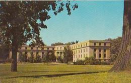 USA        199        Greene Hall Men's Dornstory , Coe College Campus - Etats-Unis
