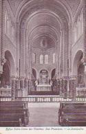 USA        213        San Francisco.Eglise Notre-dame Des Victoires.Le Sanctuaire - San Francisco