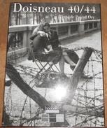 Doisneau 40/44 - Photographs