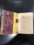 Collection De 107 Timbres 1870 à 1878  A Voir En Détail - Collections (en Albums)