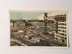 STOCKHOLM - KATARINAHISSEN - NV FP - Svezia