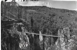 64 - LICQ-LARRAU - Gorges D'Holçarte - Andere Gemeenten