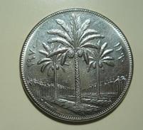 Iraq 250 Fils 1970 - Iraq
