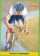 Arnaud TOURNANT - COFIDIS - Ciclismo