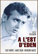 À L'est D'Eden DVD NEUF SOUS BLISTER 2008 - Classic