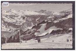 STOOS - SPORTHOTEL KURHAUS - TB - SZ Schwyz