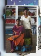 India Vadala Two Nice Girls With Lepra - India