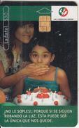 MEXICO - L&F, Used - Mexico