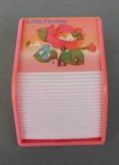 Per La Scrivania, For Desk, Kutsuwa,Japan. Temperamatite, Pencil-sharpener, Taille Crayon, Anspitzer, 2 Holes.Never Used - Altri