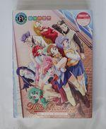 Hello Good-Bye W98/2000/Me/XP - PC-Games