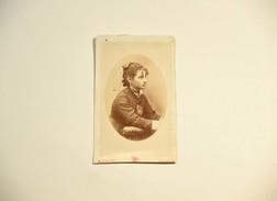 Fotografia Cartonata R. Piatti - Como - Non Classificati