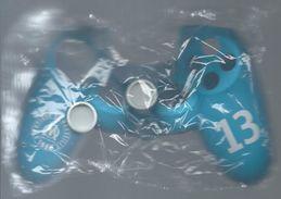 Kit Pour Manette PS4 (om) Et Sa Boite Neuf - Accessories
