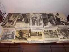 Plus De 1500 Cartes Postales - Reproduction CECODI - - Cartes Postales