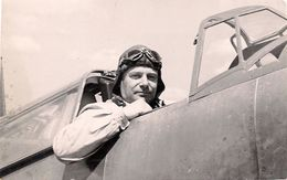 Aviation - Aviateur Ernst Udet - 1938 - Reproductions